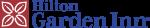 243-2432029_hilton-garden-inn-logo-wallpaper-hilton-garden-inn