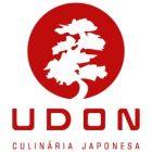 logo-udon